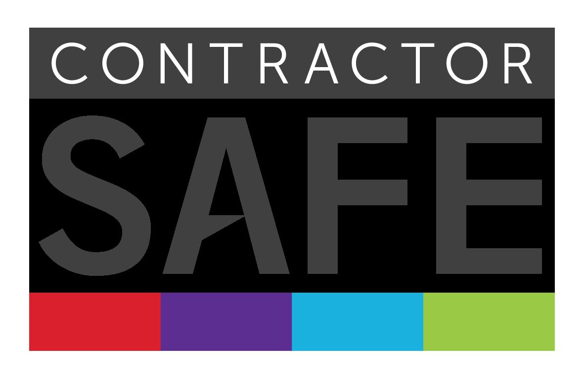 ContractorSAFE