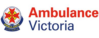 ambulance-vic