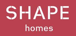 shape-homes