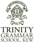 trinity-grammar